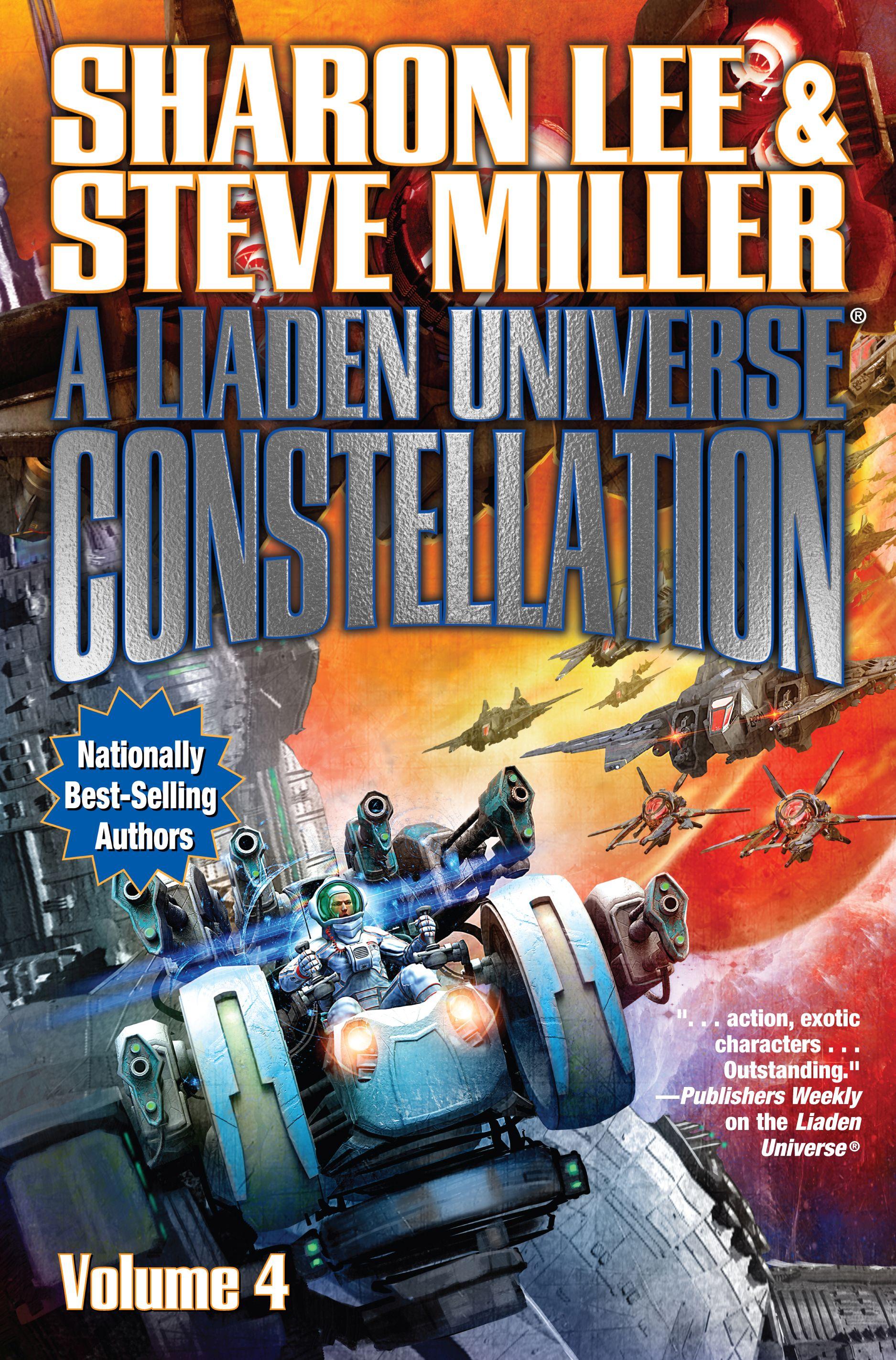 fiction best sellers 2019
